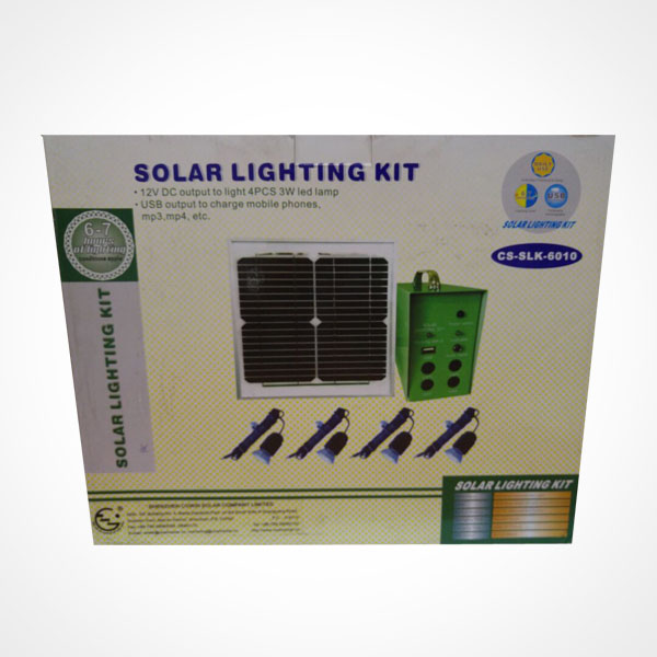 solar-lighting-kit