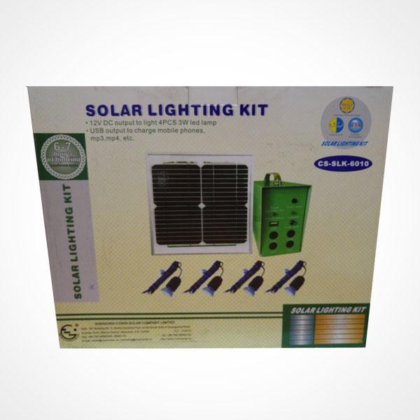solar-lighting-kit