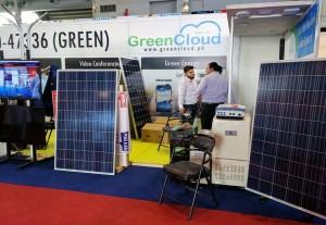 green-energy-company
