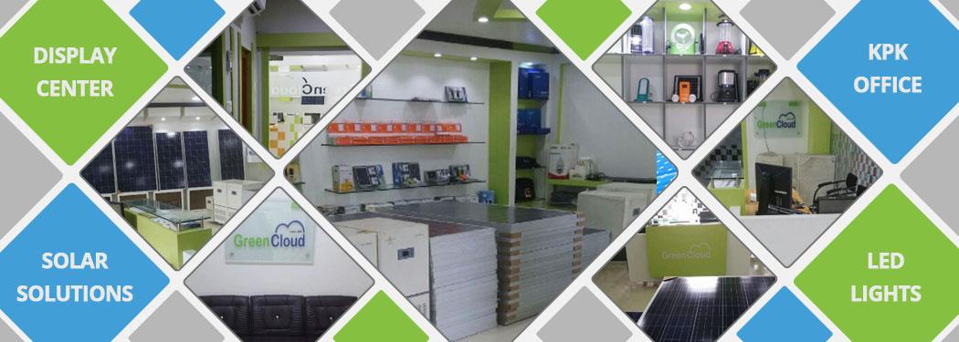 pashawar_office_display1